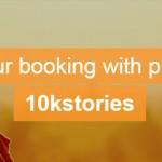 10% nuolaidos kodas viešbučiams rezervuojant per Agoda