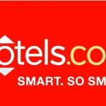 10% nuolaidos kodas Hotels.com UK viešbučių rezervacijos sistemoje!