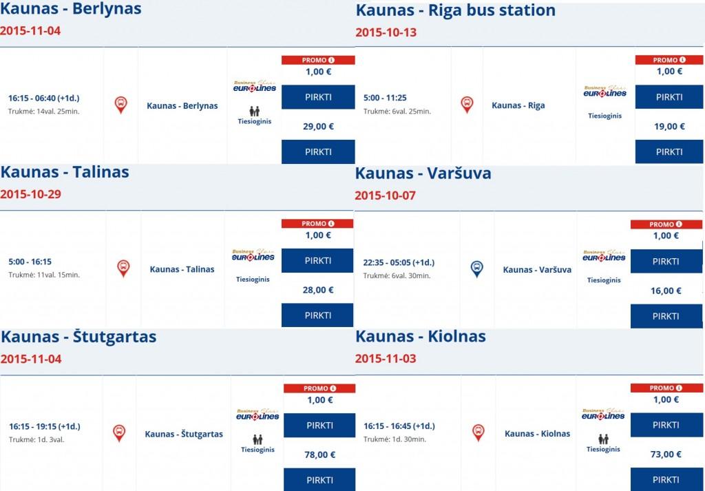 Autobusu_bilietai
