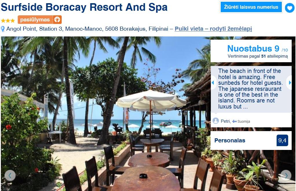 Boracay_resort
