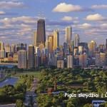 Tiesioginiai skrydžiai iš Londono į Čikagą, JAV – tik nuo 267 EUR į abi puses!