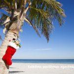 Kalėdos bei Naujieji Metai Bankoke, Tailande, arba Kvala Lumpūre, Malaizija, vos už 181 EUR! Kalėdų stebuklai pildosi jau šiandien!
