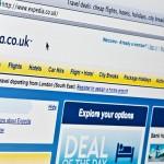 10% nuolaidos kodas viešbučių rezervacijoms per Expedia UK svetainę!