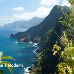Pigūs bilietai iš Varšuvos į Madeiros salą, Portugalija – vos nuo 98 EUR į abi puses!