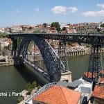 """Super! Pigūs bilietai į Porto, Portugalija! Tiesioginiai """"RyanAir"""" skrydžiai iš Varšuvos – vos už 57 EUR!"""