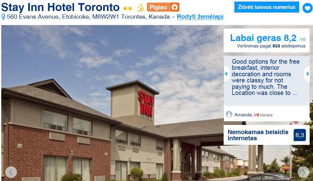 Stay_Inn_Toronto