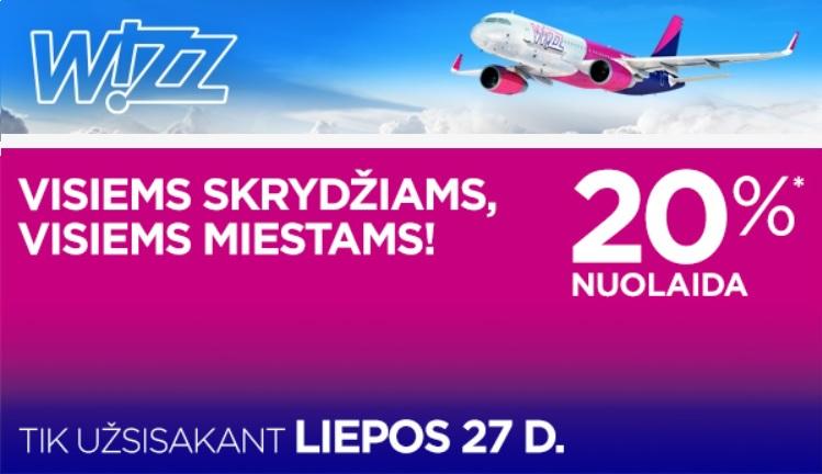 Wizzair_visiems