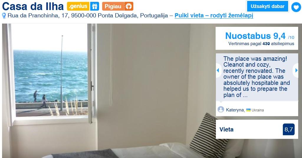 Casa_da_Ilha