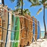 Super pasiūlymas! Aloha, Havajai! Pigūs bilietai į pagrindines Havajų salas iš įvairiausių Jungtinės Karalystės miestų vos nuo 322 EUR į abi puses!