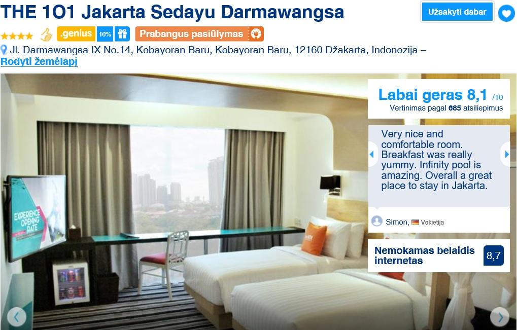Jakarta_Sedayu