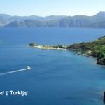 Hitas! Spalio mėnesį poilsinė kelionė į Turkiją 14 dienų – nuo 138 EUR!