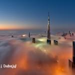 Pigūs bilietai į aukso miestą Dubajų, JAE iš Vilniaus – nuo 137 EUR!