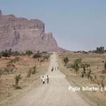 Pigūs bilietai į Adis Abebą, Etiopija, iš Stokholmo – tik 365 EUR į abi puses!
