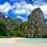 Labai neblogai! Pigūs bilietai iš Londono į Manilą, Filipinai – tik nuo 329 EUR į abi puses!