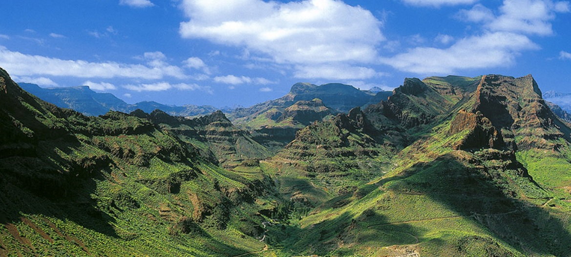 Grand_Canaria