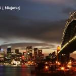 """Pigūs """"SAS"""" bilietai į Niujorką, JAV iš Oslo – vos 216 EUR už tiesioginius skrydžius į abi puses!"""