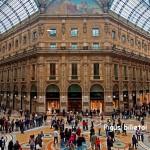 """WoW! """"RyanAir"""" pigūs bilietai į Milaną, Italija, iš Kauno – tik 20 EUR į abi puses!"""