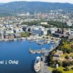 """Super! """"RyanAir"""" pigūs bilietai į Oslą, Norvegija iš Vilniaus – vos 5 EUR į vieną pusę!"""