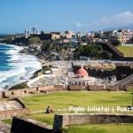 Pigūs bilietai į San Chuaną, Puerto Rikas iš įvairių Skandinavijos miestų – vos nuo 326 EUR į abi puses!