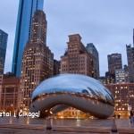 Neblogai! Pigūs bilietai į Čikagą, JAV, iš Berlyno – tik nuo 256 EUR į abi puses!
