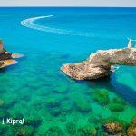 """Wow! """"Wizz Air"""" pigūs bilietai į Larnaką, Kipras, iš Vilniaus – tik 30 EUR į abi puses!"""