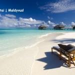 """Du viename: pasiūlymas norintiems pamatyti kuo daugiau – vienos kelionės metu aplankykite Šri Lanką bei Maldyvus vos už 449 EUR! Išvykimas iš Vilniaus, skrydžiai su """"Turkish Airlines""""!"""
