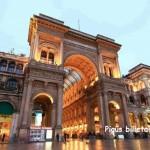 """Hitas! """"Wizz Air"""" pigūs bilietai į Milaną, Italija, iš Vilniaus – tik 20 EUR į abi puses!"""