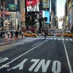 Nerealiai pigūs bilietai iš įvairių Europos miestų į Niujorką, JAV – vos nuo 148 EUR į abi puses!