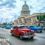 Super! Tiesioginiai skrydžiai iš Frankfurto į Havaną, Kuba – vos nuo 264 EUR į abi puses!