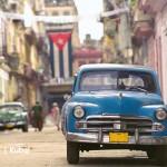 """Pigūs bilietai su """"Air France"""" į Havaną, Kuba iš Oslo – tik 326 EUR į abi puses!"""