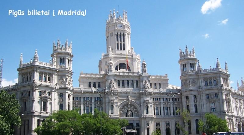 Madridass