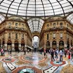 """Kainos rekordas! """"RyanAir"""" pigūs bilietai į Milaną, Italija, iš Kauno – tik 10 EUR į abi puses!"""