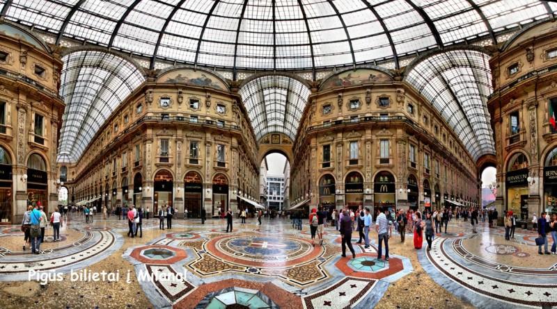 Milano_galerija