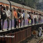Super! Pigūs bilietai iš įvairių Jungtinės Karalystės miestų į Mumbajų bei Delį, Indija – vos nuo 224 EUR!