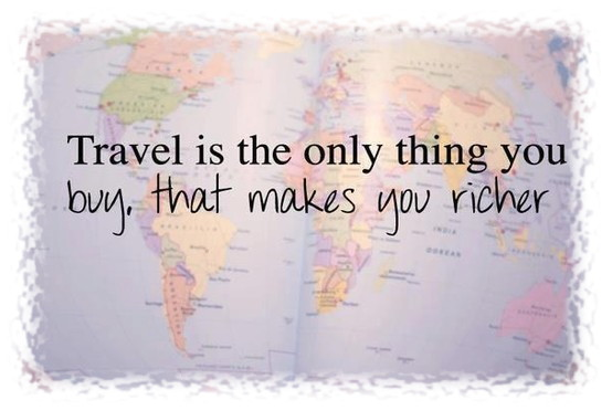 Rich_travels