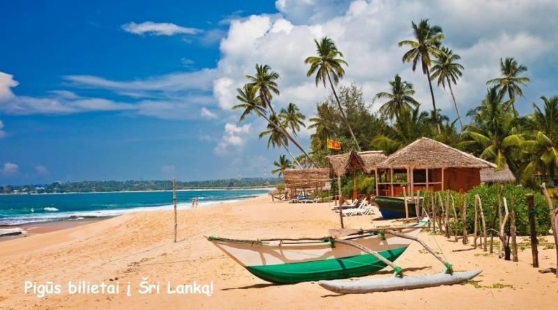 SriLankavaltis