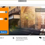 10% nuolaidos kodas viešbučių rezervacijoms Venere svetainėje!