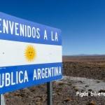 """Pigūs bilietai su """"Lufthansa"""" iš Londono į Buenos Aires, Argentina – tik nuo 450 EUR!"""