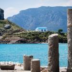 Pigūs bilietai į Koso salą Graikijoje iš Kauno – nuo 62 EUR į abi puses!