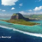 Super pasiūlymas! Pigūs bilietai į Mauricijų iš įvairių Europos miestų – vos nuo 193 EUR į abi puses!