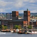 """Super hitas! """"RyanAir"""" pigūs bilietai į Oslą, Norvegija – nuo 2 EUR į vieną pusę!"""