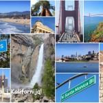 WoW! Pigūs bilietai iš įvairių Europos miestų į Los Andželą bei San Franciską, JAV – vos nuo 128 EUR!