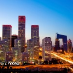 Super hitas! Pigūs bilietai iš Minsko į Pekiną, Kinija – vos 245 EUR į abi puses!