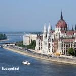 Hitas! Pigūs bilietai iš Varšuvos į Budapeštą, Vengrija – tik nuo 23 EUR į abi puses!