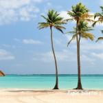Pigūs bilietai į Santo Domingą, Dominika bei Montego Bėjų, Jamaika iš Briuselio – vos nuo 264 EUR į abi puses!