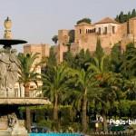 Pigūs bilietai rugpjūčio mėnesį į Malagą, Ispanija iš Vilniaus – nuo 74 EUR į abi puses!