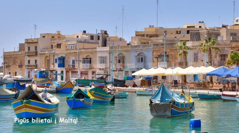 Malta_valtys
