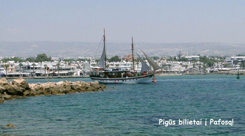 Pafosas