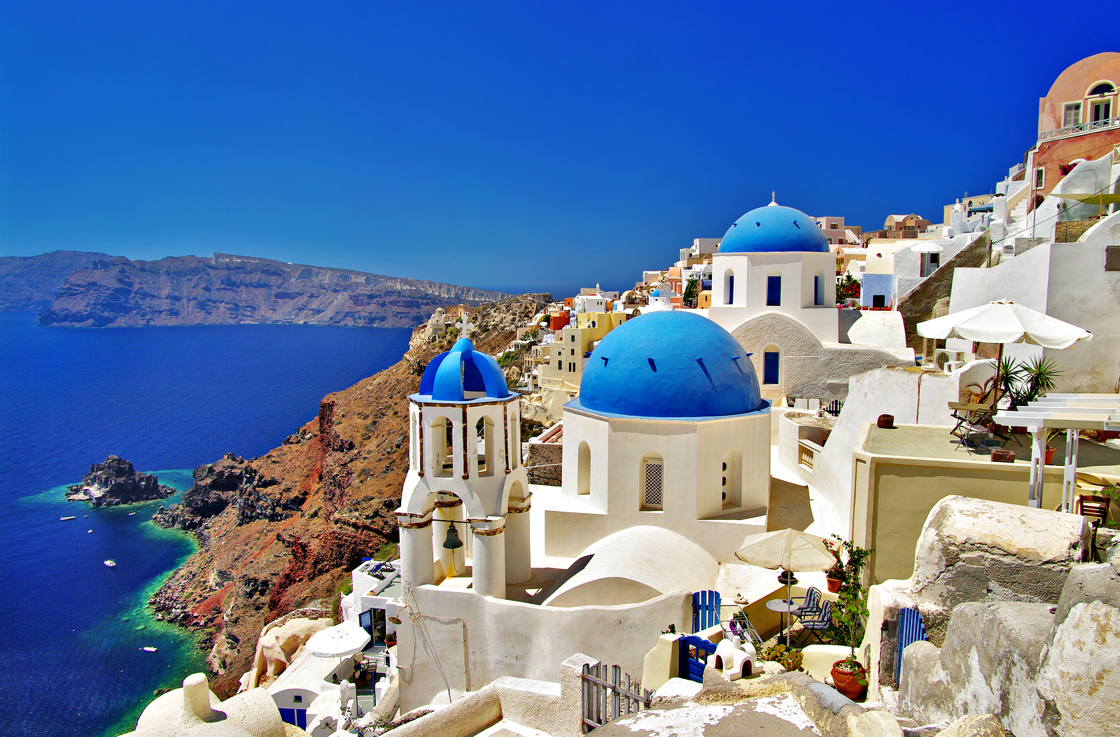 Amazing_Santorini