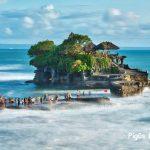 """Pigūs bilietai su """"Turkish Airlines"""" iš Rygos į Balio salą Indonezijoje – tik nuo 485 EUR už kelionę į abi puses! Galimas išvykimas ir per 2020 metų Velykas!"""